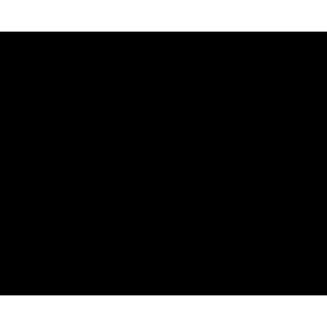Icona - Agriturismo - il Cascinetto