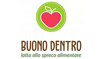 buonidentro-logo