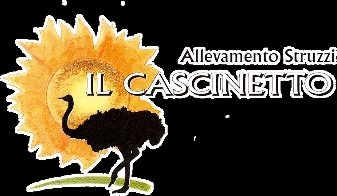 Il Cascinetto logo
