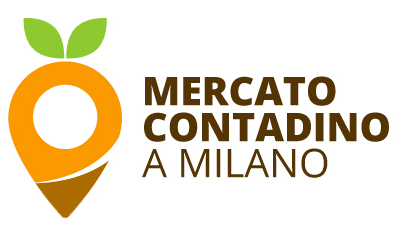 mercato-contadino-a-milano-png-logo-fb