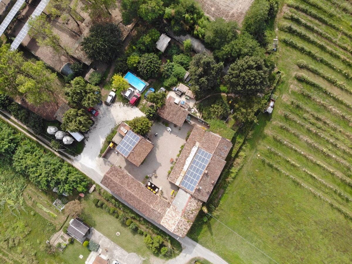 DRONE-il-cascinetto-struzzi