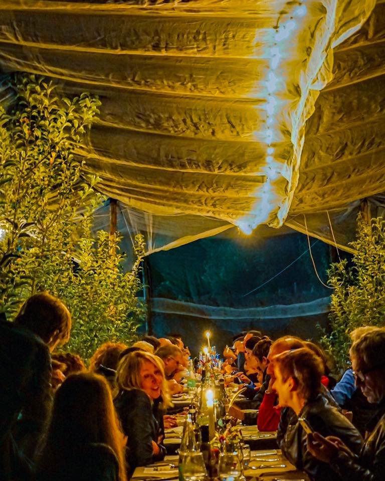 cena-nel-frutteto-il-cascinetto-eventi-ris-toranti-particolari