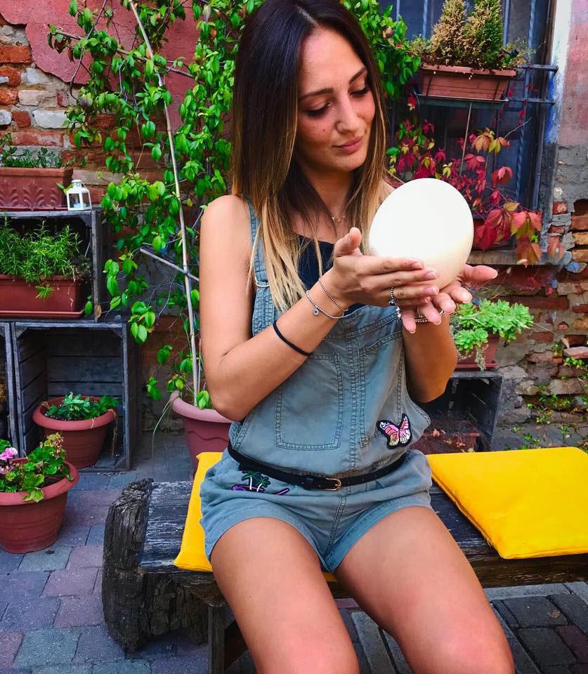 il-cascinetto-uovo-di-struzzo