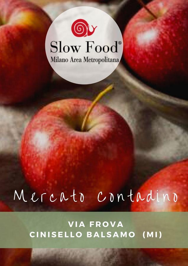 mercato-cinisello-balsamo-il-cascinetto–slow-food.il-cascinetto