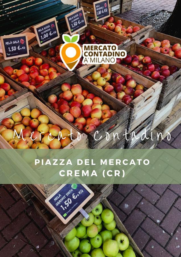 mercato-crema-mele-cremona-il-cascinetto
