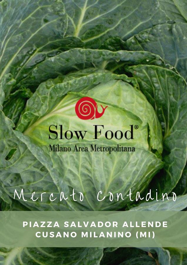 mercato-cusano-milanino-slow-food.il-cascinetto